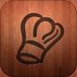iCook Pro icon