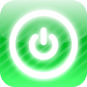 iWOL Pro icon