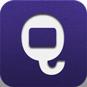 Qard icon