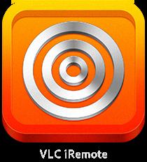 VLC iRemote