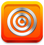 VLC iRemote icon